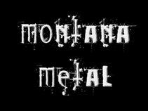 Montana Metal