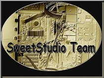 SweetStudio Team