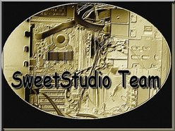 SweetStudio Team