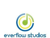 Everflow Studios