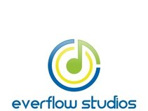 Everflow Studios