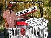 Acre Boy Ace