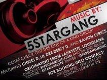 5 Star Gang