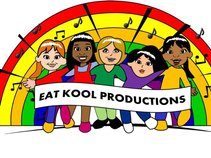 Eat Kool Music