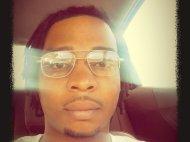 Dre Dezzy