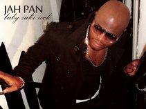 Jah Pan