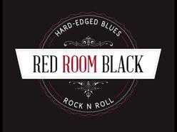 Red Room Black