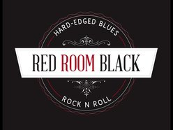 Image for Red Room Black