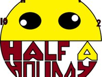 Half A Holiday