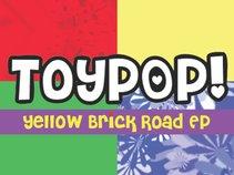 ToyPOP!