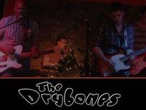 The Drybones