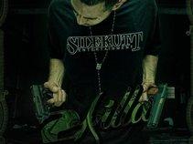 Killa Serch