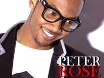 Peter Rose