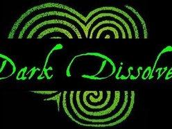 Image for Dark Dissolve