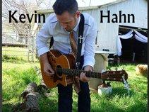 Kevin Hahn