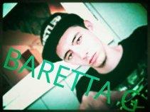 Baretta G
