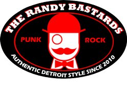 Image for The Randy Bastards
