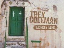 trey coleman