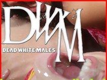 Dead White Males