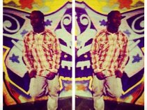 Yung Mav,Wheather Man C,Dboy710baby
