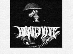 Image for Derangement