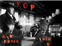 K.O.P.13