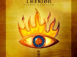 Image for Therion