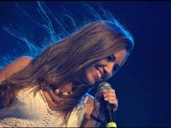 Image for Natalia Palacios