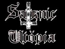 Satanic Utöpia