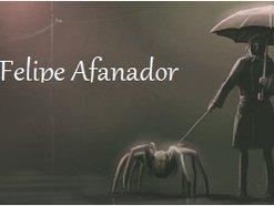 Felipe Afanador