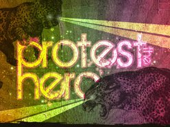 Image for Protest The Hero