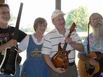 The Swing Band Project