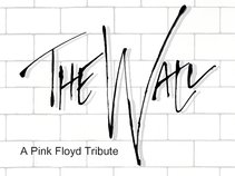 The Wall a Pink Floyd Tribute