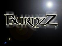 Burnz