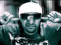 DJ Swizzy