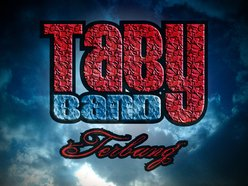 Image for TABY BAND