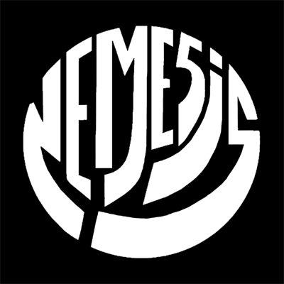 obocheton by nemesis free mp3