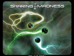 Sharing the Madness