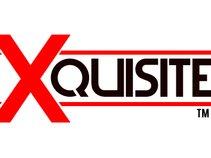 DJ X-Quisite
