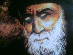 Image for Mar Charbel Page