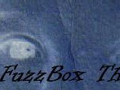 Fuzzbox Theory