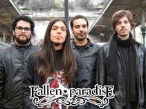 Fallen Paradise (PT)