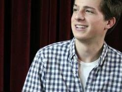 Image for Charlie Puth