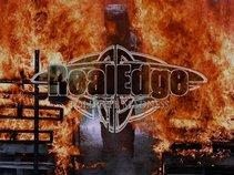 Realedge