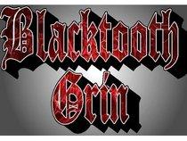Blacktooth Grin