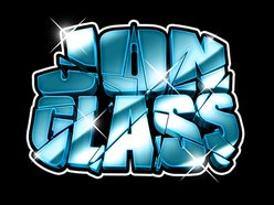 Image for Glasshouse Productions