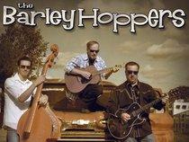 The Barley Hoppers