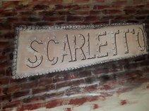 Scarlett'O