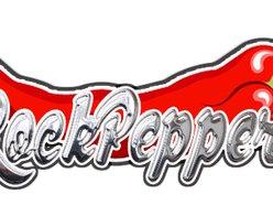 Ricardo A Perez /Rockpeppers