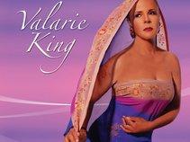 Valarie King